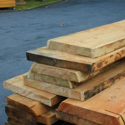 Massivholzbretter 50x350 -...