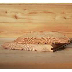 Profilholz / Faseprofil...