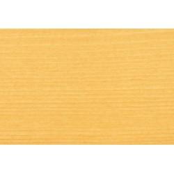 UV-Schutz-Öl/Extra (410)...